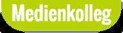 Medienkolleg Innsbruck