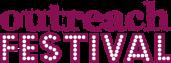 logo_outreachfestival_01