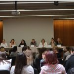 Podiumsdiskussion-4A