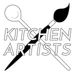 Kitchen Artists