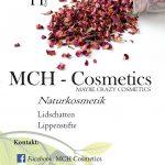 MCH Cosmetics