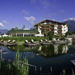 Alpenhotel Schwarz