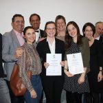Fremdsprachenwettbewerb 2019