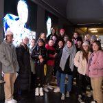 Modeschule Mailand