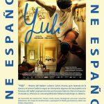 Spanischer Film