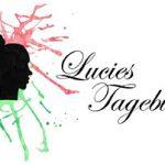 Lucies Tagebuch