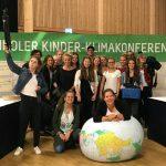 Energiekonferenz