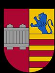Ferrarischule