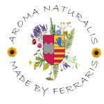 Aroma Naturalis