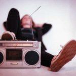 Radio Freirad